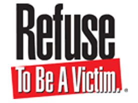 NRA's Refuse To Be A Victim® Program